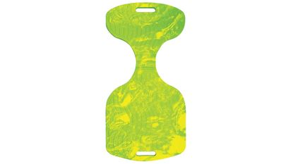 Picture of AHSG SADDLE SUNCOMFORT LIME
