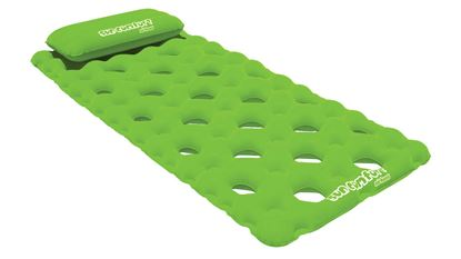 Picture of AHSG FLOAT SUNCOMFORT LIME