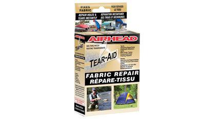 Picture of AHSG TEAR AID FABRIC REPAIR