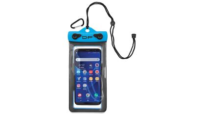 Picture of AHSG DRY PAK PHONE GPS MP3