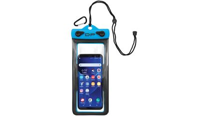 Picture of AHSG DRY PAK PHONE
