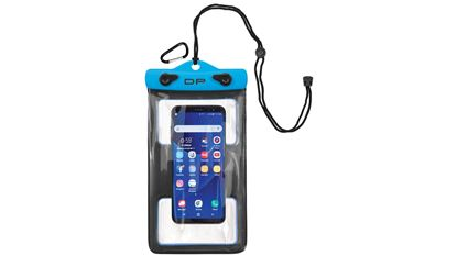 Picture of AHSG DRY PAK PHONE GPS PDA