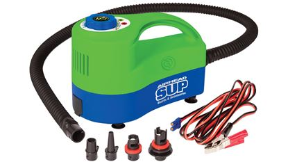 Picture of AHSG PUMP SUP 12V