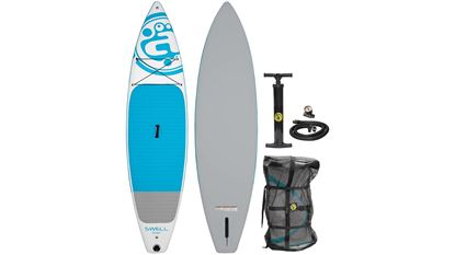 Picture of AHSG SUP SWELL 1030