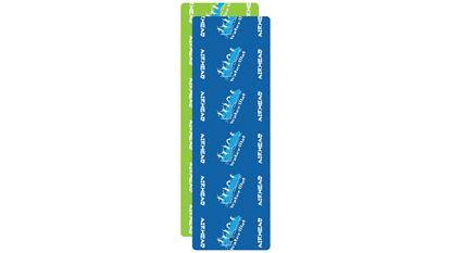 Picture of AHSG WATERMAT FUN MAT 18