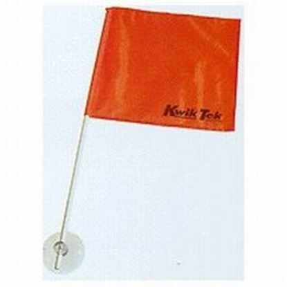 Picture of KWIK STICK A FLAG STICKUM