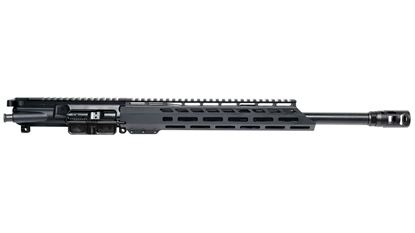Picture of Anderson .458 Socom Complete Upper