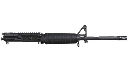 Picture of Anderson Complete Upper Assy AM-15