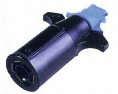 Picture of ANDR CONNECTOR TRLER 7WAY