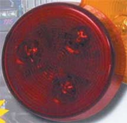 Picture of ANDR LED CLEARANCE LGHT KIT