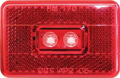 Picture of ANDR LED CLEARANCE LIGHT