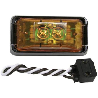 Picture of ANDR LED CLEARANCE LIGHT KIT