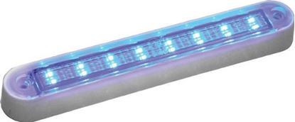 Picture of ANDR LED BLUE UTILITY LIGHT