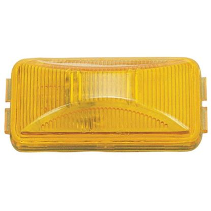 Picture of ANDR CLEARANCE LIGHT