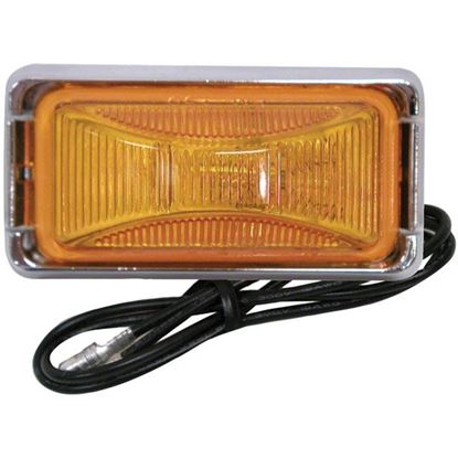 Picture of ANDR CLEARANCE LIGHT KIT