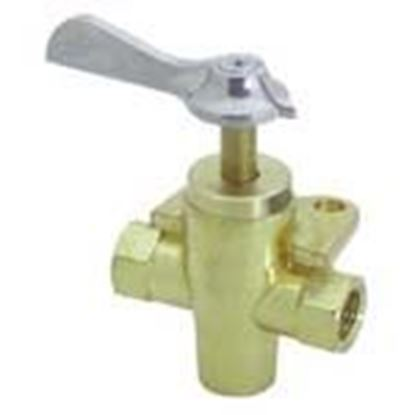 Picture of WHIT VALVE 3 WAY