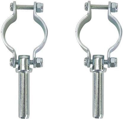 Picture of WHIT OARLOCKS CLAMP ON
