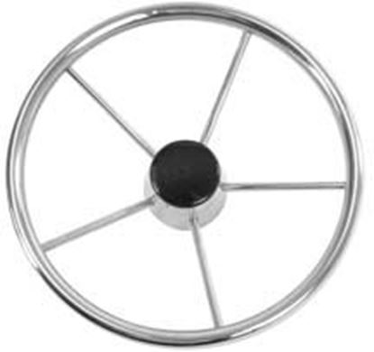 """Picture of WHIT WHEEL S.S.13-1/2"""""""
