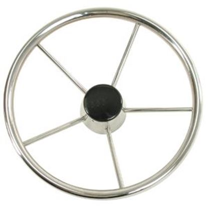 """Picture of WHIT WHEEL S.S.15"""""""