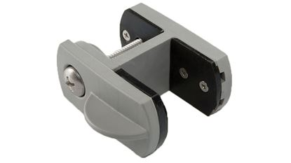 Picture of WHIT PONTOON GATE LATCH GY