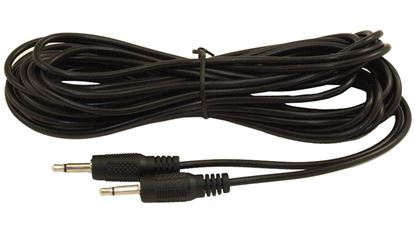 Picture of DUAL 20FT EXTENSION FOR MWR15