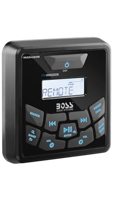 Picture of BOSS BLUETOOTH REMOTE CONTROL