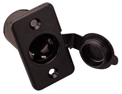 Picture of SDOG POWER SOCKET-12 VOLT
