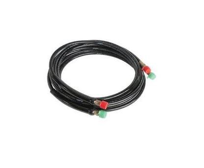 Picture of SSTR HOSE OB KT 2HS 14FT