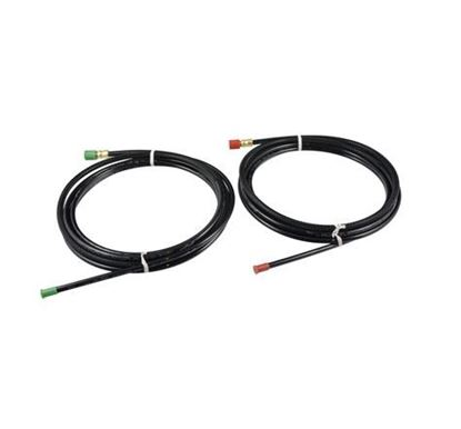 Picture of SSTR BAYSTAR TUBING KIT 20FT