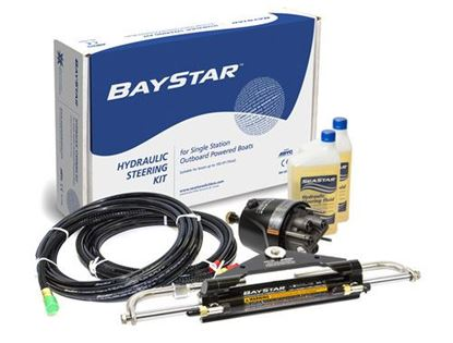 Picture of SSTR BAYSTAR+HYDR KIT W/O TUBE