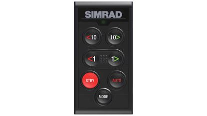 Picture of SIMR OP 12 AUTOPILOT CONTROLLER