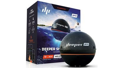 Picture of DEEP SMART SONAR PRO WIFI