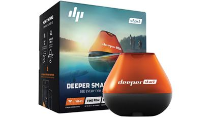 Picture of DEEP SMART FISFINDER START