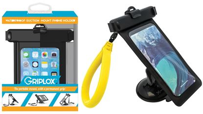 Picture of BRAC WATERPROOF PHONE HOLDER
