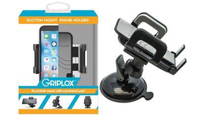 Picture of BRAC GRIPLOX PHONE HOLDER
