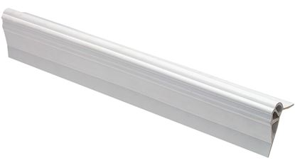 Picture of POLY MOLDING 3INX10FT