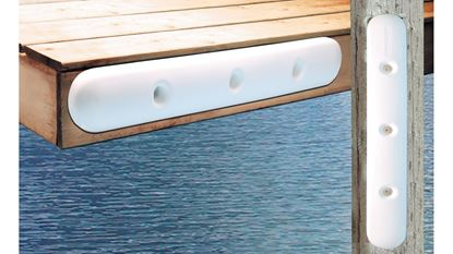 Picture of DOCK ULTRAGARD 35 WHT