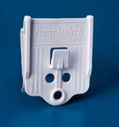 Picture of DAVI FNDR TENDER II (PR)