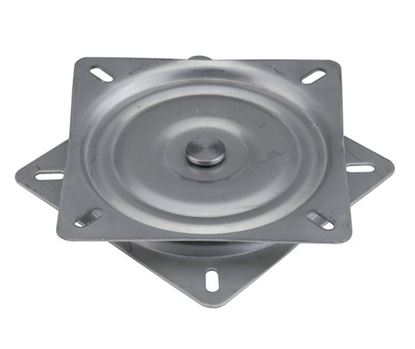 Picture of GARE SWIVEL-SS 360 DEGREE