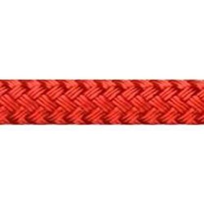 Picture of BUCC DK LN 1/2 X 20 DBN RED