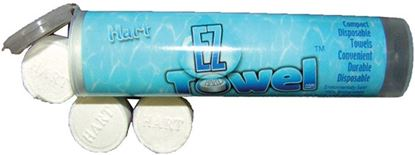 Picture of EZTO E-Z TOWEL TUBE REFILL