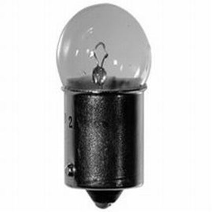 Picture of ANCO BULB DC BAY #68