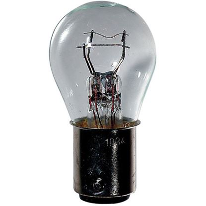 Picture of ANCO BULB SC INDEX #1034