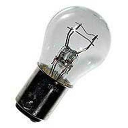 Picture of ANCO 12V INDEX BULB