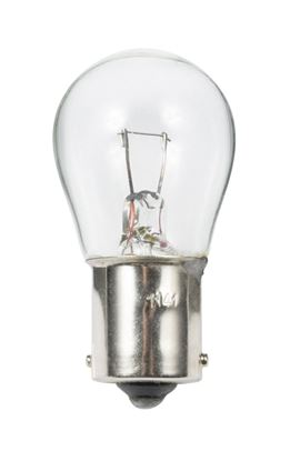 Picture of ANCO BULB 12V 1141 SC BAYONET