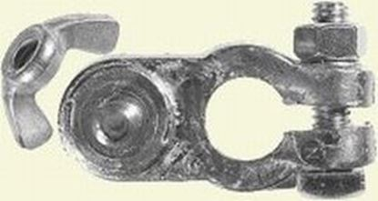 Picture of ANCO BATT TERM POS/NEG