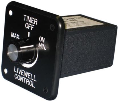 Picture of MARL LIVEWELL TIMER