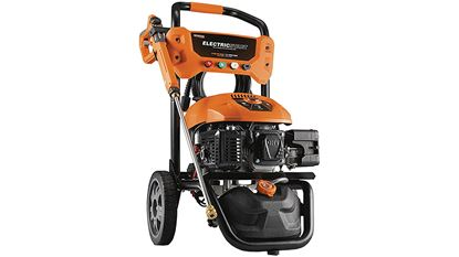 Picture of GPW 3100PSI E-START POWER WASHE