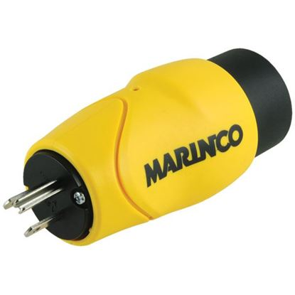 Picture of MARI ADAPTER 15A TO 30A