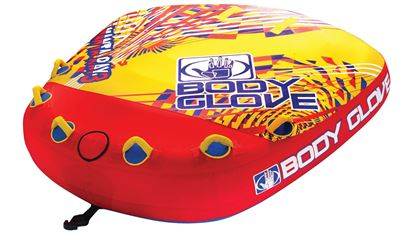 Picture of BGSD TUBE MANTA RAY 3 3 PER